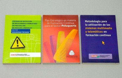 librosvarios-01.jpg