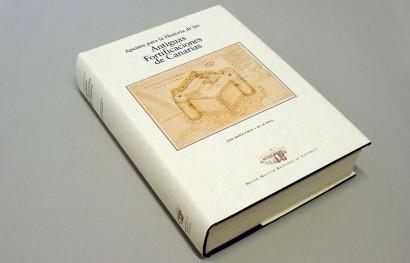 diseño de libros en Málaga