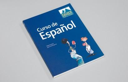 librosvarios-06.jpg