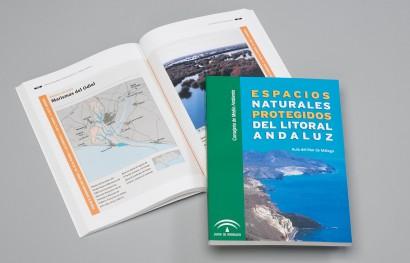 librosvarios-07.jpg
