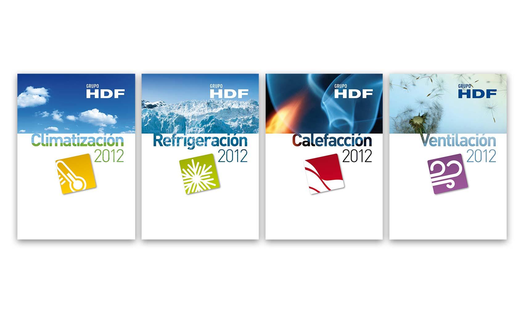 hdf-catalogos-01.jpg
