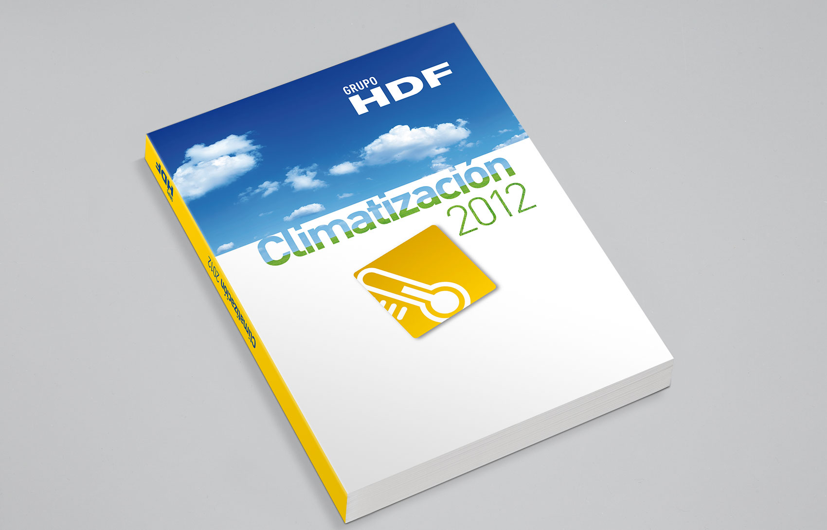hdf-catalogos-02.jpg