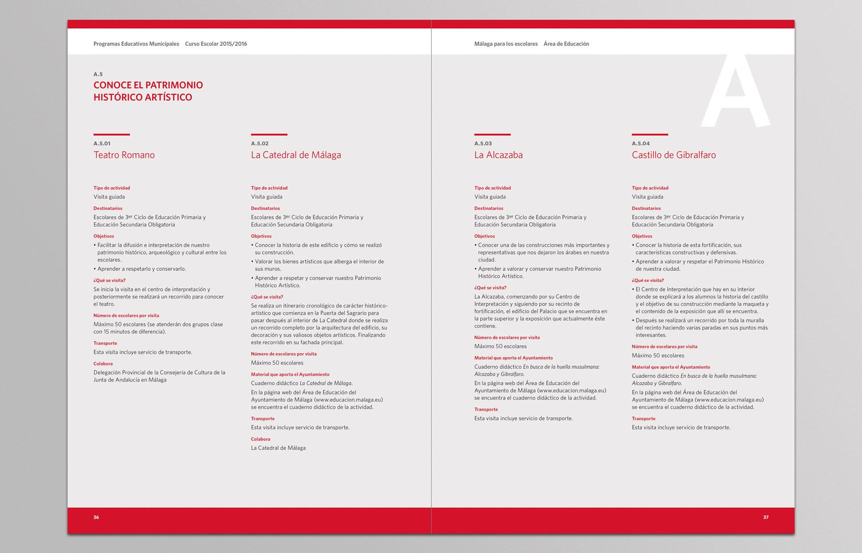 edit-edu-programas-10.jpg