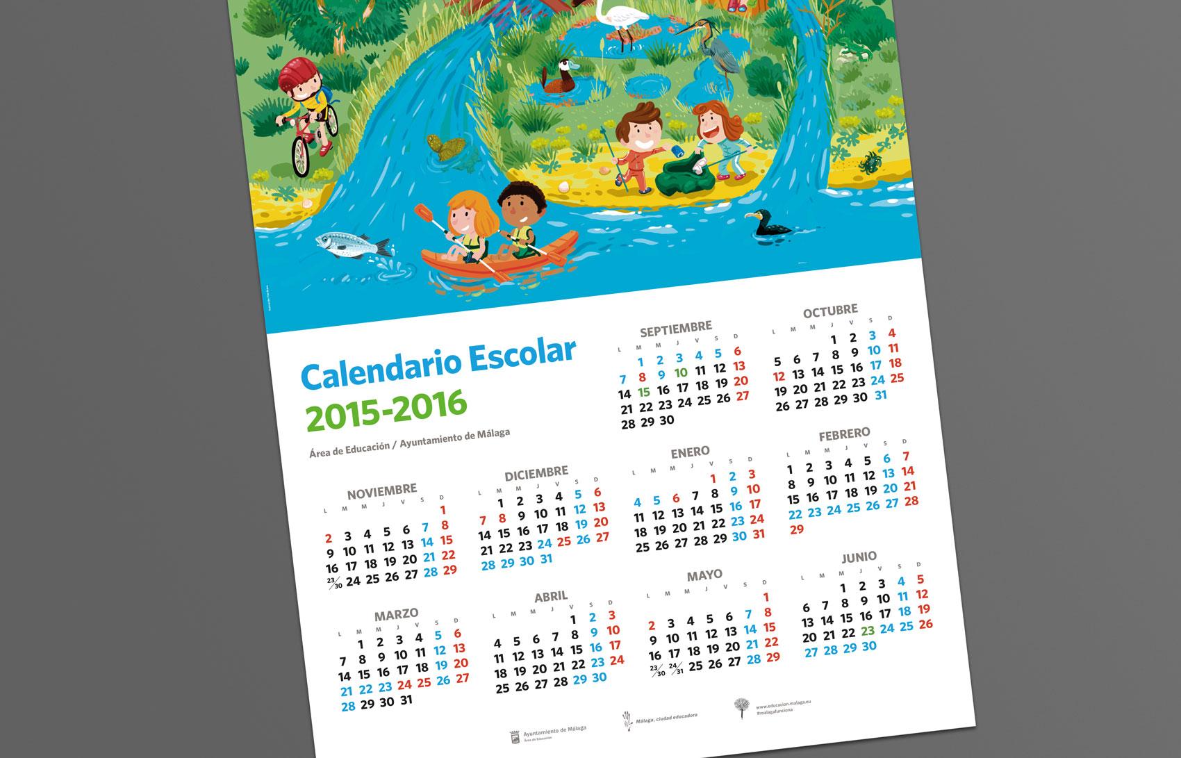 graf-edu-calendario-01.jpg