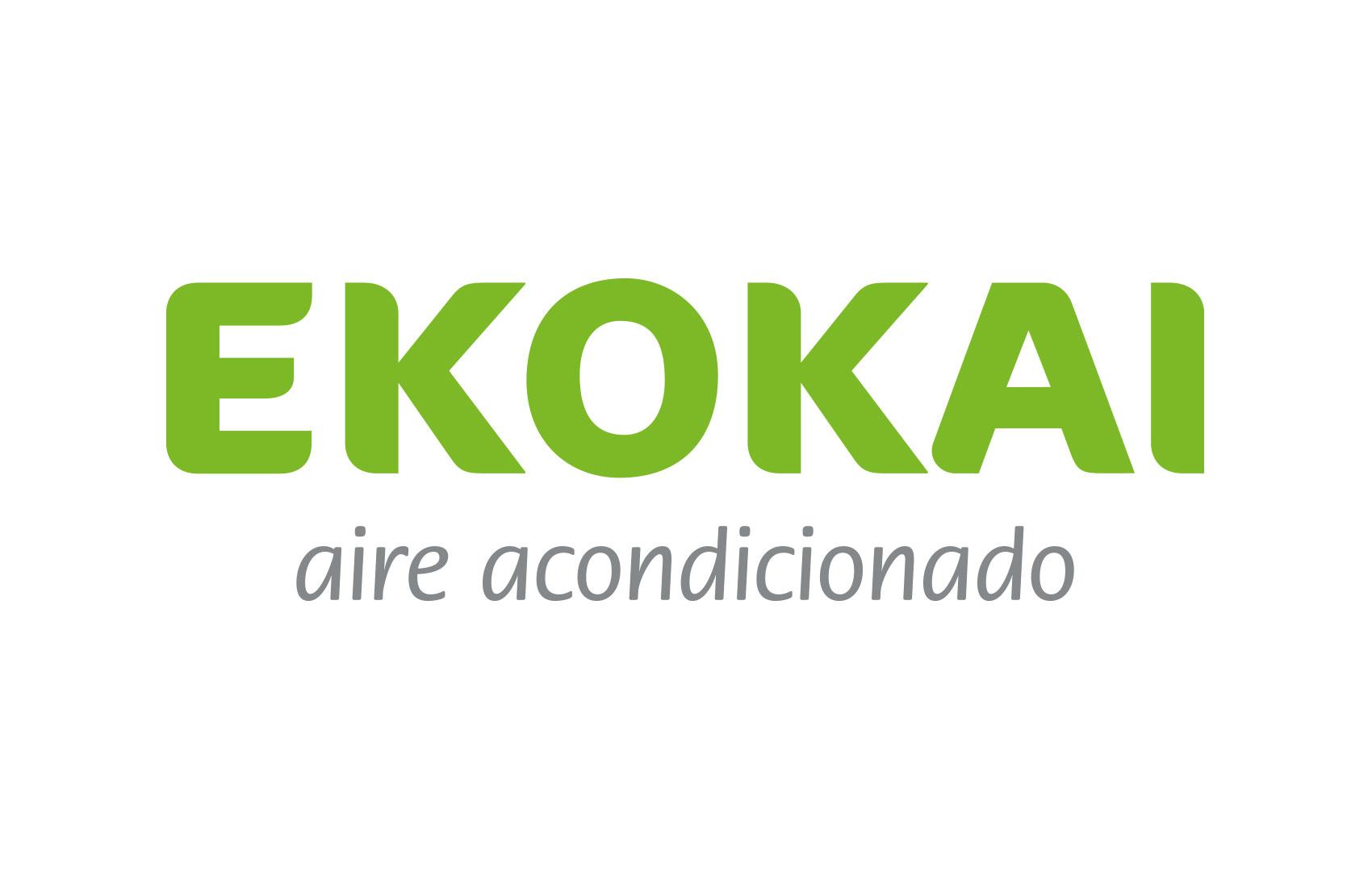 ident-ekokai-01.jpg