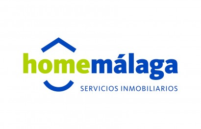 ident-homemalaga-01