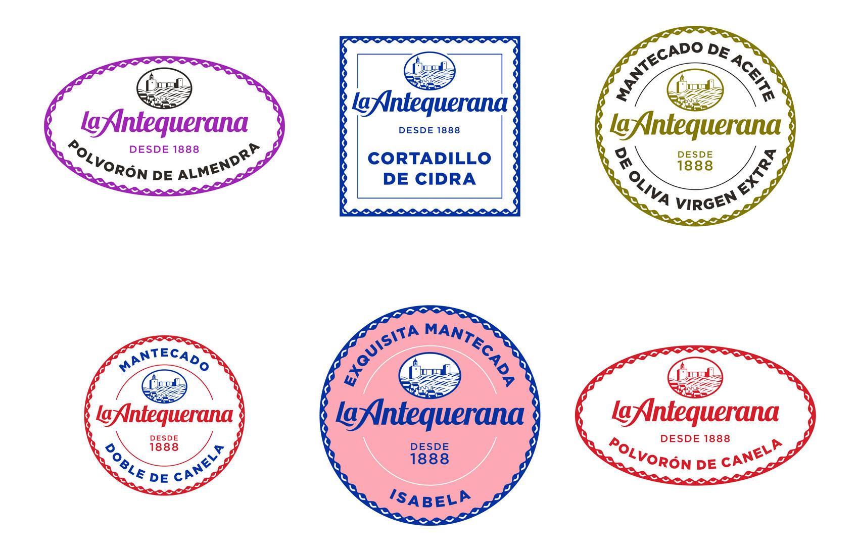 ident-lanatequerana-02.jpg