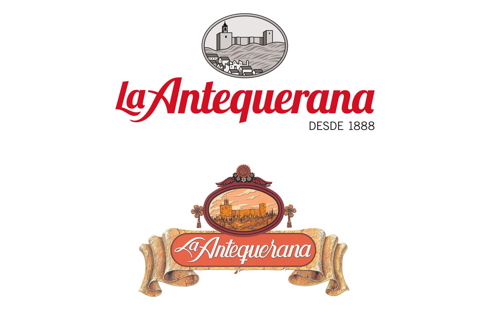 ident-lanatequerana-03.jpg