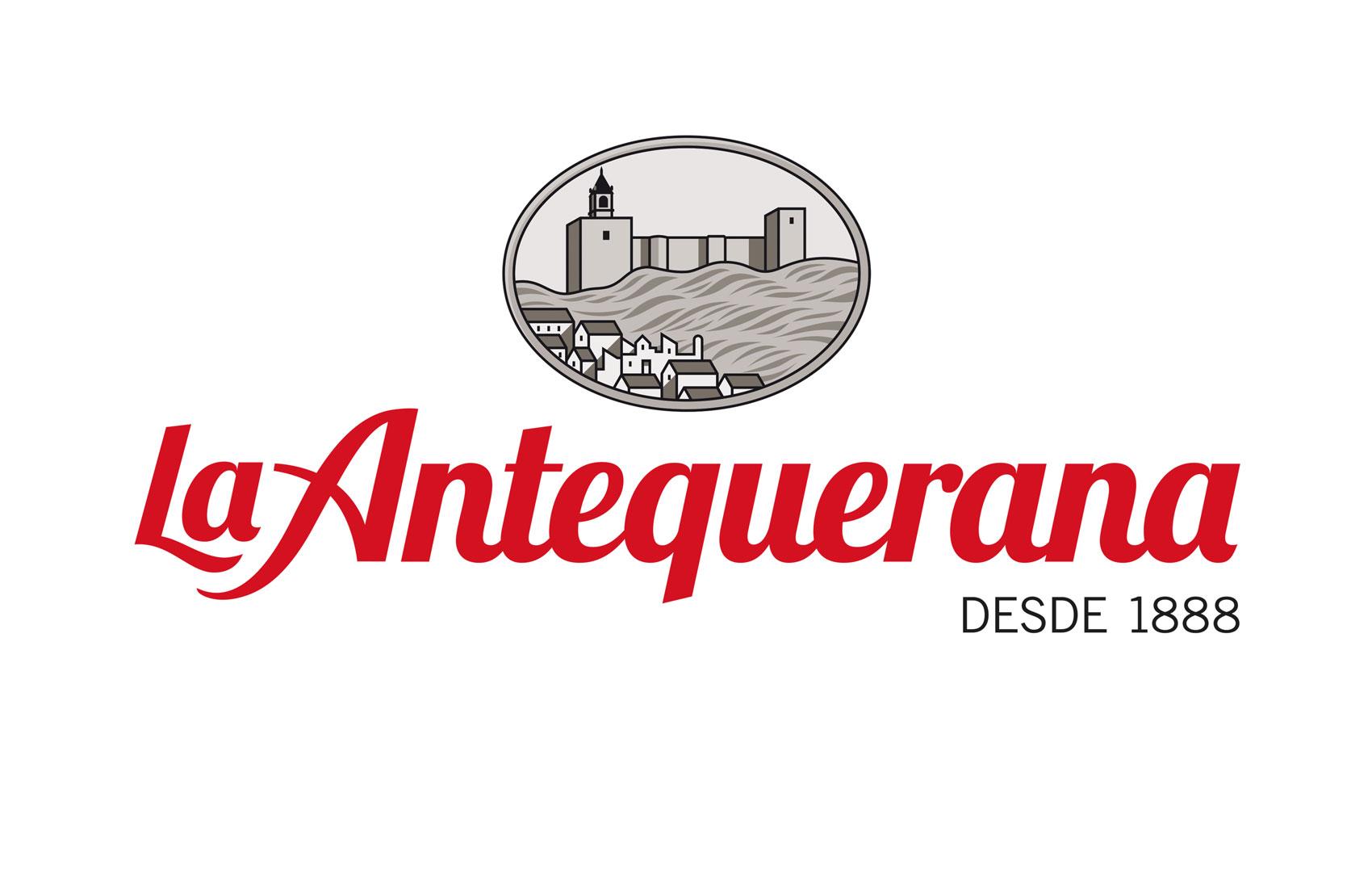 ident-lanatequerana-04.jpg