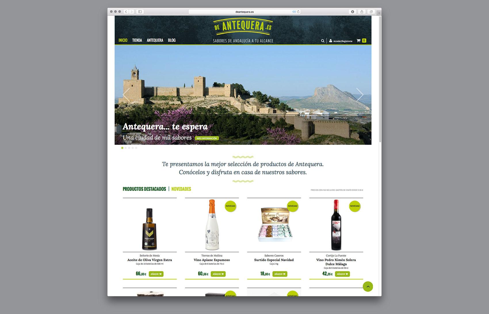 web-deantequera-04.jpg