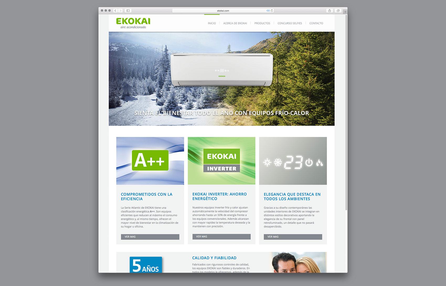 web-ekokai-01.jpg