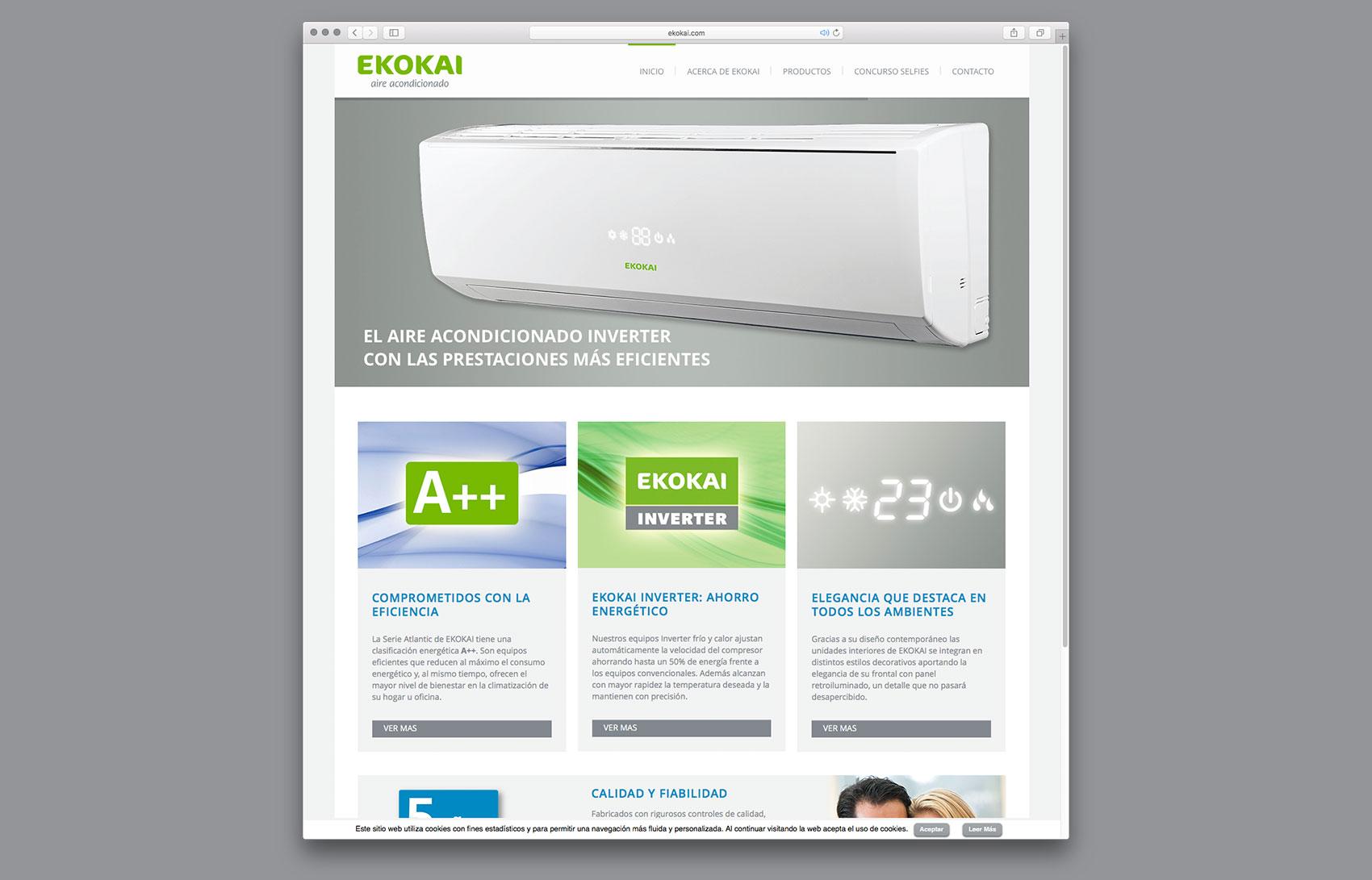 web-ekokai-07.jpg