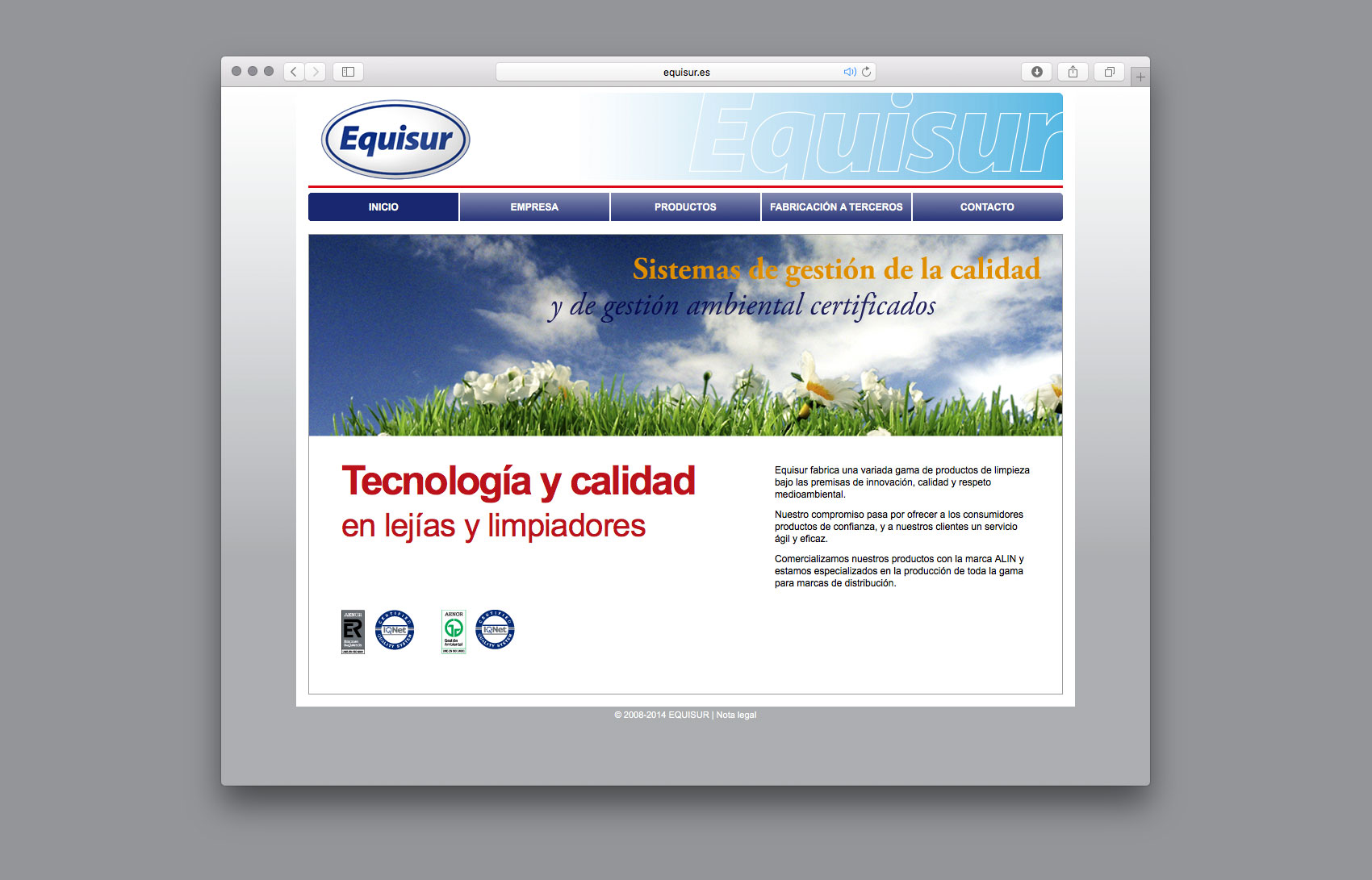 web-equisur-06.jpg