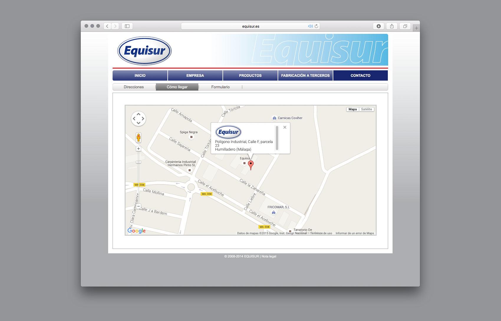 web-equisur-07.jpg