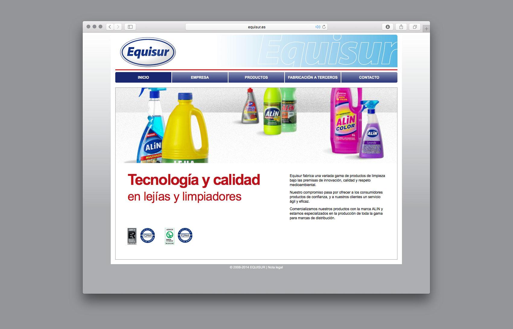web-equisur-09.jpg