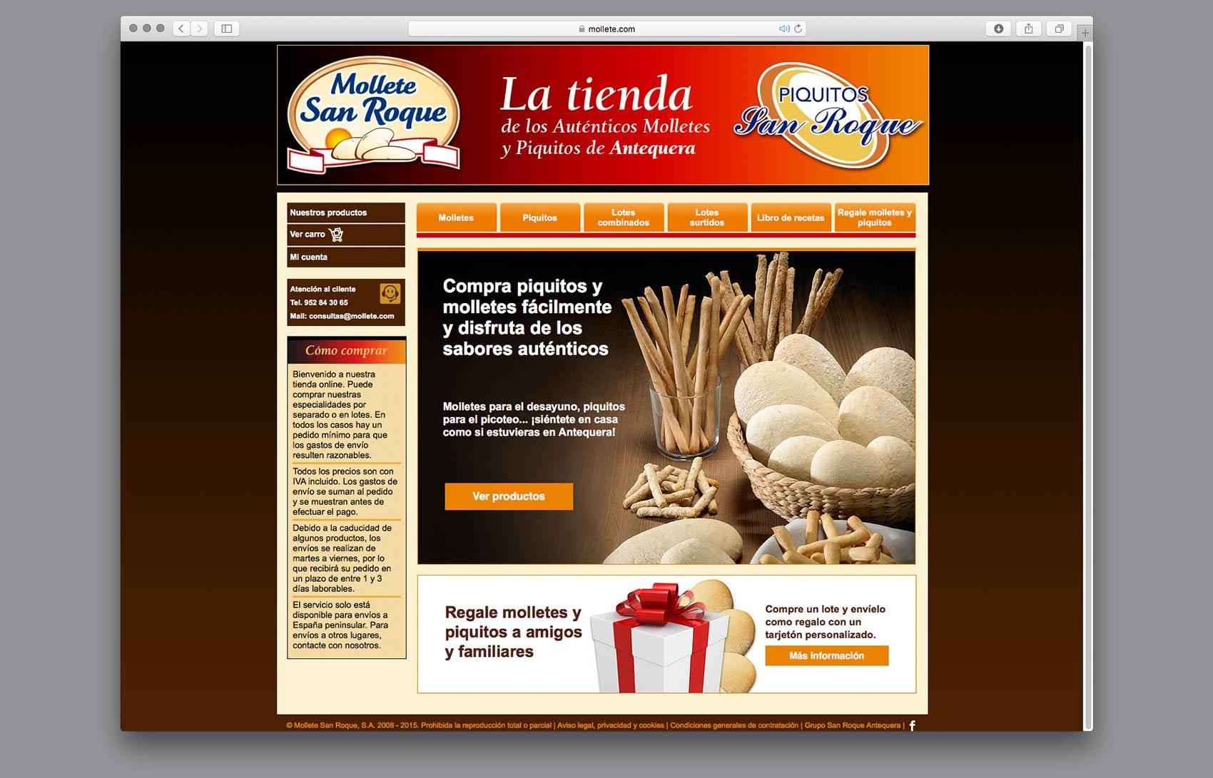 web-msr-01.jpg