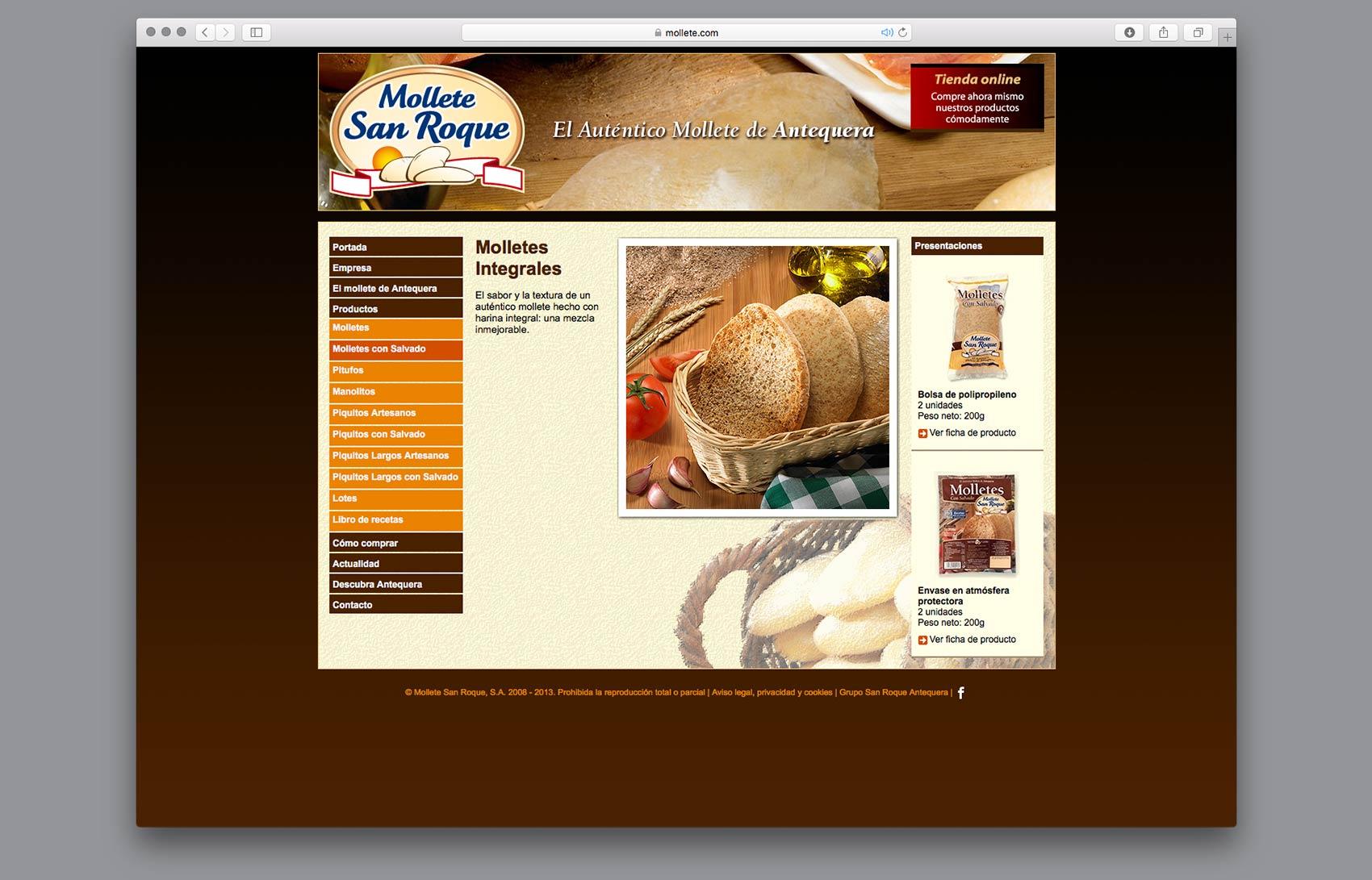 web-msr-02.jpg
