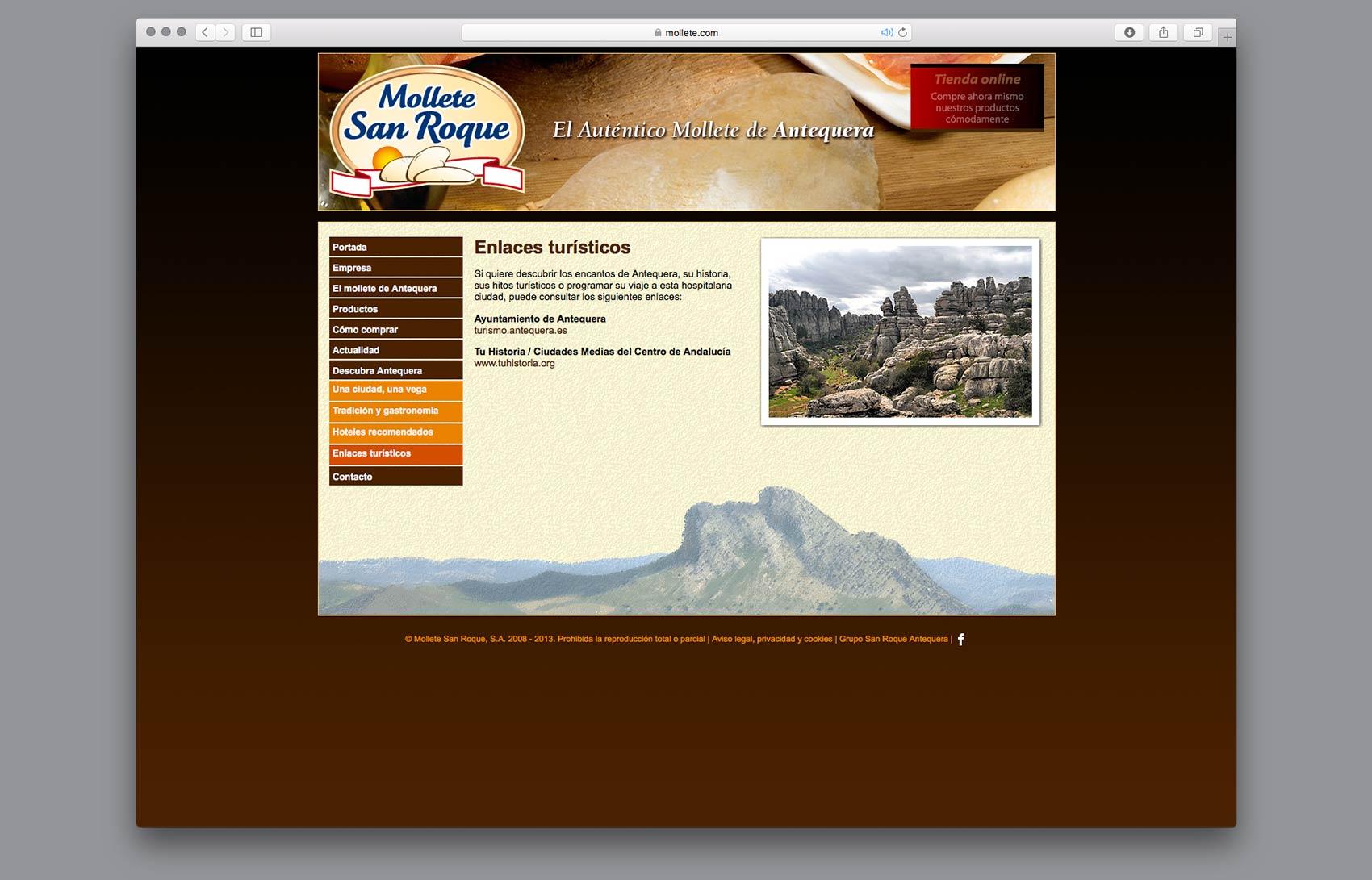 web-msr-03.jpg