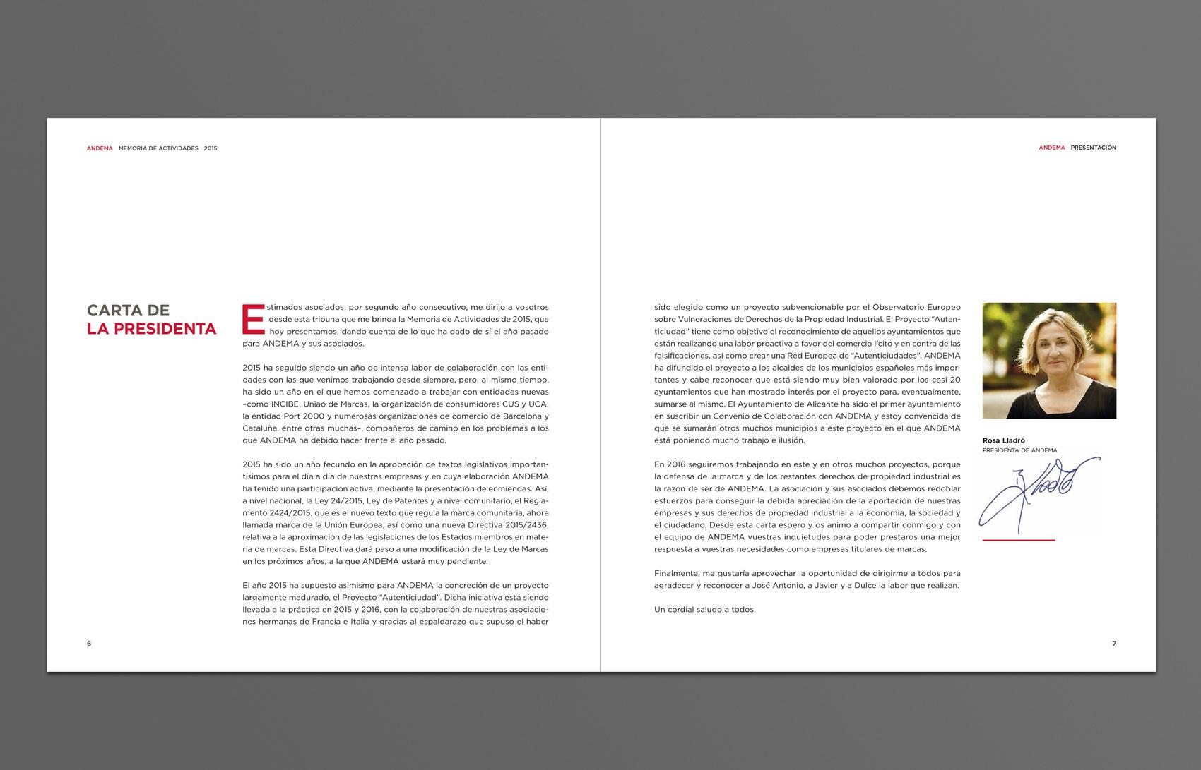 edit-andema-04.jpg