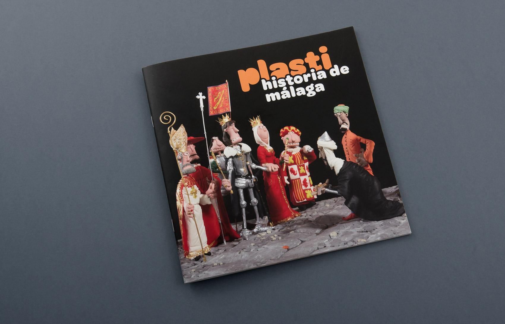 edit-cult-plastihistoria-01.jpg