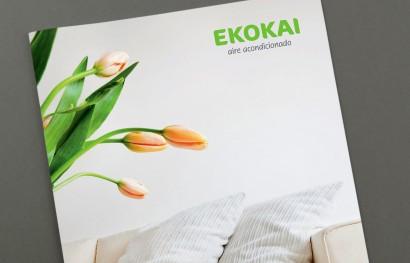 graf-ekokai-cat2016-01