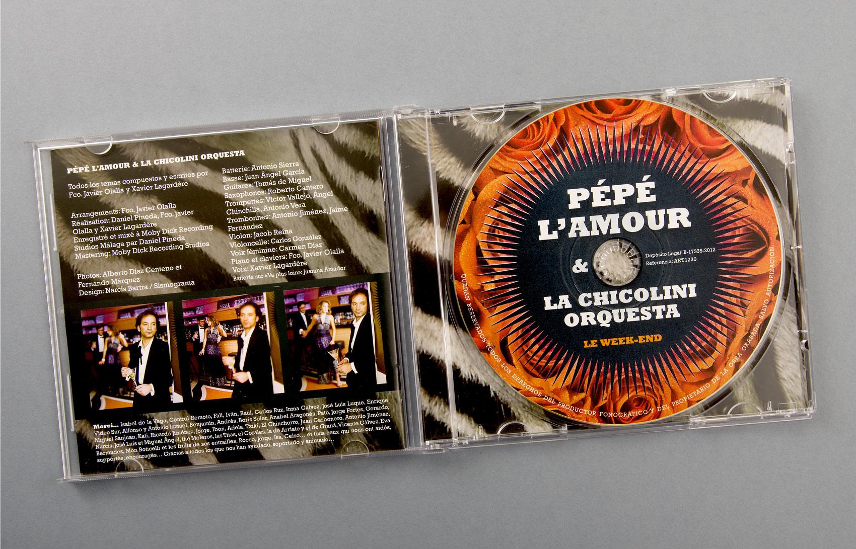graf-pepe-cd-01.jpg