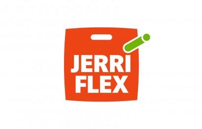 ident-jerriflex-01-blanco